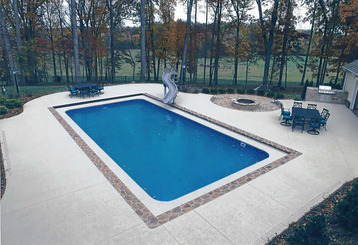 pool-deck-contractor-Seattle-WA