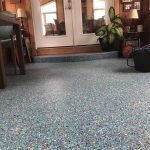 concrete stain floors seattle