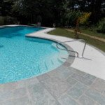 pool deck contractor Seattle