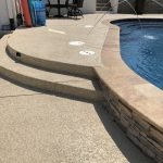 pool decking contractor seattle