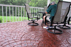 concrete-patio-stamping-seattle
