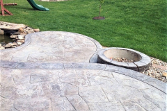 stamped-concrete-patios-seattle
