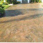 concrete driveway overlays seattle
