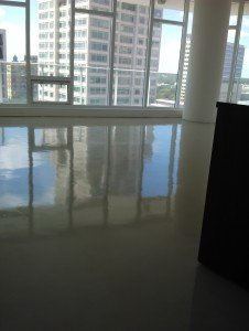 commercial-concrete-sealant-seattle-wa