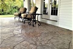 stamped-concrete-overlay-patio-seattle