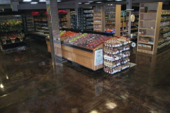 commercial-polished-concrete-Seattle-WA