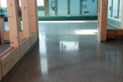 polished-concrete-contractor-Seattle-WA