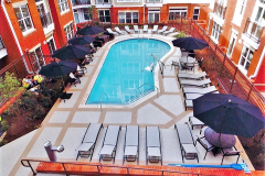 commercial-pool-deck-contractor-Seattle-WA