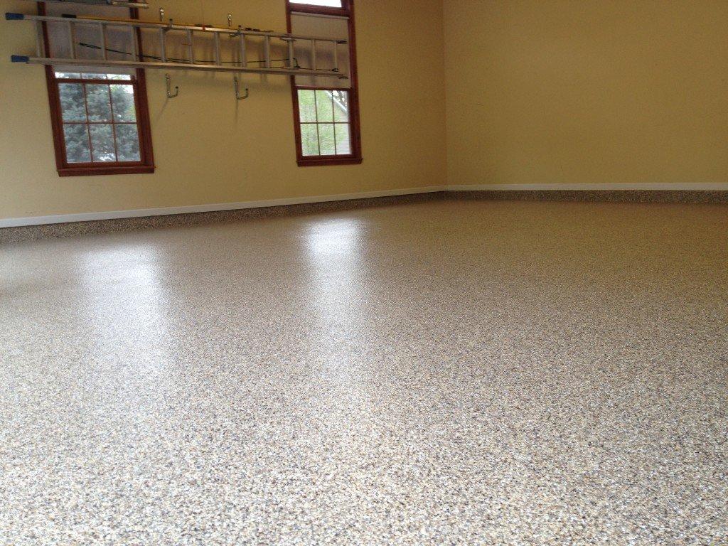 garage-flooring (3)