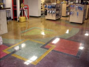 polished-concrete-floors-seattle