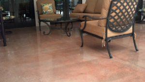 concrete-floor-polishing-seattle