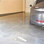 best garage floor epoxy seattle