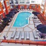commercial pool deck contractor seattle