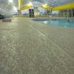 commercial pool resurfacing seattle