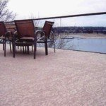 concrete patio refinish seattle