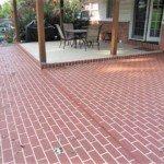concrete patio remodeling seattle
