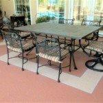 concrete patio resurfacing seattle