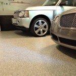 epoxy coating service seattle