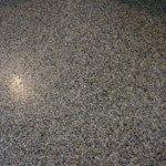 garage floor epoxy coatings Seattle WA
