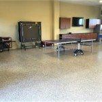 garage floor epoxy seattle
