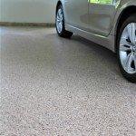 garage floor installations seattle