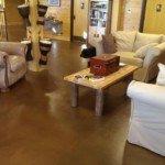 interior floor coatings Seattle WA