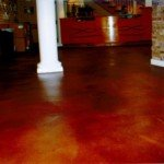 interior floor contractor Seattle WA
