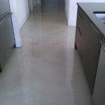 interior floor polish Seattle WA