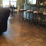 interior floor refinishing Seattle WA