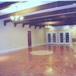 interior flooring Seattle WA