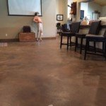 interior flooring residential Seattle WA