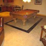interior floors repair Seattle WA