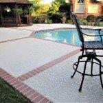 pool deck coatings installer seattle