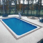 pool deck contractor Seattle WA
