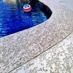 pool decking Seattle WA