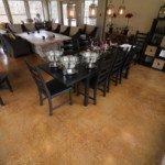 residential interior floor Seattle WA