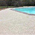 seattle pool deck resurfacing