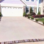 concrete driveway contractor seattle