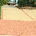concrete driveway installation seattle