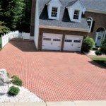 concrete driveway refinishing seattle