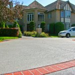 concrete driveway resurfacing seattle