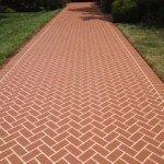 concrete driveway resurfacing seattle