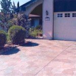 decorative concrete seattle