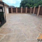 driveway designs seattle wa
