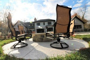 Patio Resurfacing, Refinishing, And Repair Options. Concrete Patio  Contractor Seattle