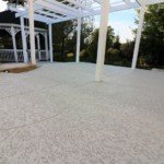 classic texture patio seattle