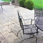 patio resurfacing seattle