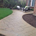 patio resurfacing services seattle