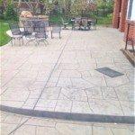 residential patio resurfacing seattle