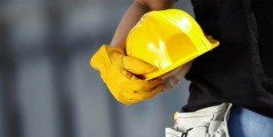 concrete repair contractor seattle